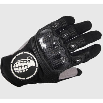 gants GRENADE - Knuckle, GRENADE