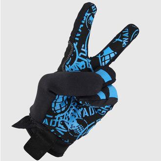 gants GRENADE - Disobey, GRENADE