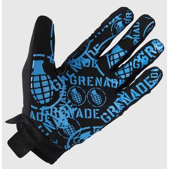 gants GRENADE - Disobey