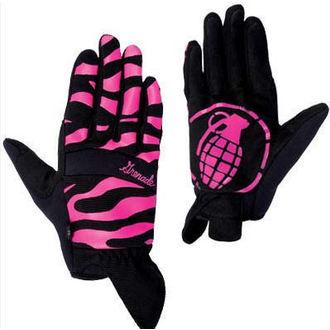 gants pour femmes GRENADE - Instinct, GRENADE