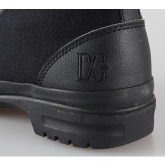 chaussures de tennis montantes pour femmes - DC