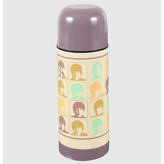 bouteille isolante Beatles - Hard Day`s Night - HMB, HALF MOON BAY, Beatles