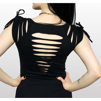 t-shirt pour femmes - Chaiki - VIXXSIN - Chaiki