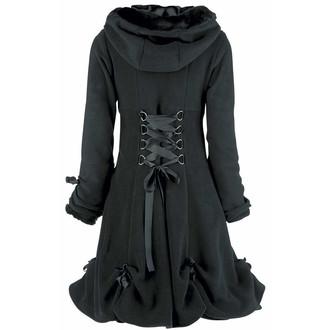 manteau pour femmes POIZEN INDUSTRIES - Alice, POIZEN INDUSTRIES