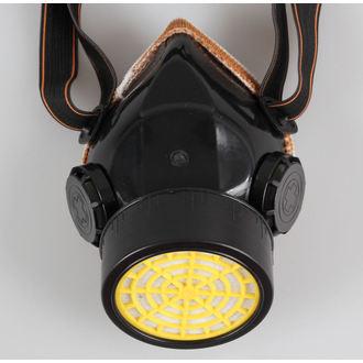 respirateur POIZEN INDUSTRIES - Google CM1, POIZEN INDUSTRIES