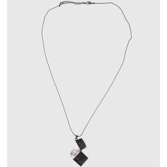 collier POIZEN INDUSTRIES - LRP1, POIZEN INDUSTRIES