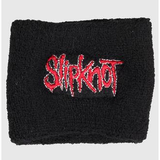 dessous-de-bras Slipknot - RAZAMATAZ - Logo, RAZAMATAZ, Slipknot