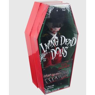 poupée LIVING DEAD DOLLS, LIVING DEAD DOLLS