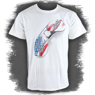 tee-shirt métal pour hommes Lynyrd Skynyrd - Glasses - LIVE NATION, LIVE NATION, Lynyrd Skynyrd