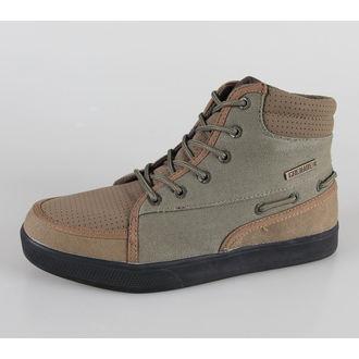 chaussures de tennis montantes pour hommes - GRENADE, GRENADE