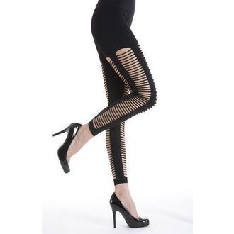 collants collants - Leggings - Dés - SHLEDI2BL1
