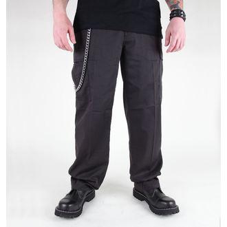 pantalon pour hommes MIL-TEC -, MIL-TEC
