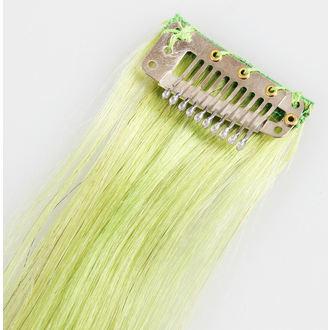 clip (postiche) pour cheveux MANIC PANIC - Human - Electric Lizard, MANIC PANIC