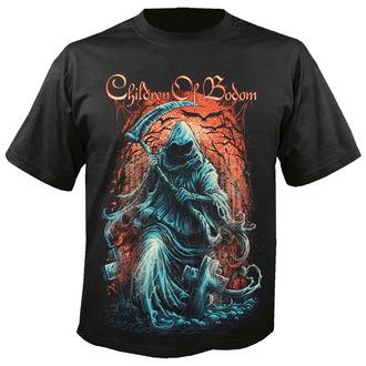 tee-shirt pour hommes Children Of B, NUCLEAR BLAST, Children of Bodom