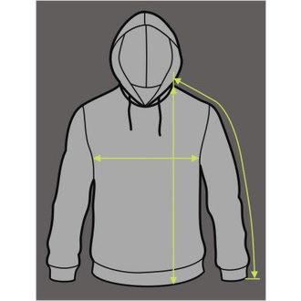 sweat-shirt sans capuche pour hommes - Sage - HORSEFEATHERS - Sage, HORSEFEATHERS
