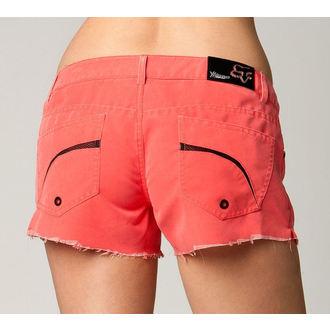 short pour femmes (maillot de bain , shorts) FOX - Syren, FOX