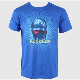 t-shirt de film pour hommes Robocop - Solar - PLASTIC HEAD, PLASTIC HEAD, Robocop