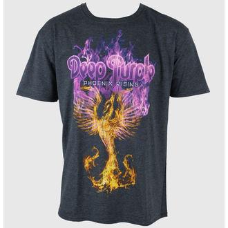tee-shirt métal pour hommes Deep Purple - - PLASTIC HEAD, PLASTIC HEAD, Deep Purple