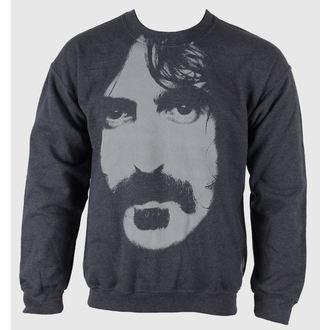 sweat-shirt sans capuche pour hommes Frank Zappa - Apostrophe - PLASTIC HEAD, PLASTIC HEAD, Frank Zappa