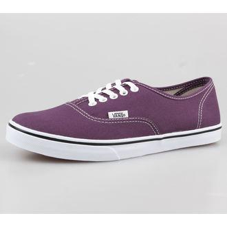 chaussures de tennis basses pour femmes - Authentic - VANS, VANS
