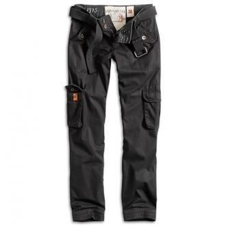 pantalon pour femmes SURPLUS - Premium Slimmy, SURPLUS