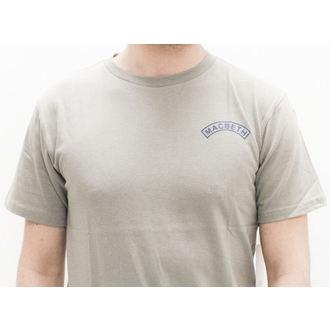 tee-shirt street pour hommes - 1910 - MACBETH - 1910, MACBETH