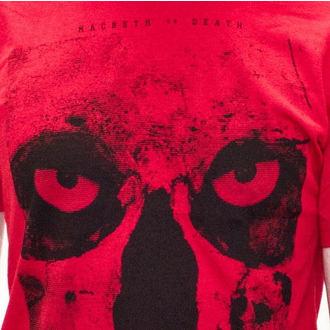 tee-shirt street pour hommes - Devil - MACBETH, MACBETH