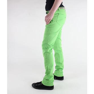 pantalon pour femmes 3RDAND56th - Super Skinny Hipster - JM391, 3RDAND56th