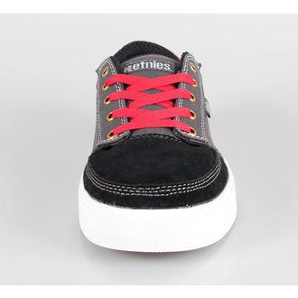 chaussures de tennis basses pour hommes - Brake - ETNIES, ETNIES