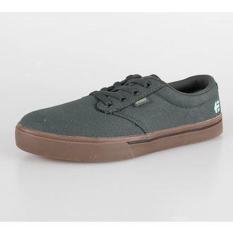 chaussures de tennis basses pour hommes - Jameson 2 ECO - ETNIES - 2 ECO, ETNIES