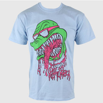 tee-shirt métal pour hommes A Day to remember - Dino-ROAR - VICTORY RECORDS, VICTORY RECORDS, A Day to remember