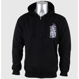 sweat-shirt avec capuche pour hommes A Day to remember - Bolt - VICTORY RECORDS, VICTORY RECORDS, A Day to remember