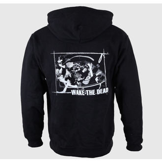 sweat-shirt avec capuche pour hommes Comeback Kid - Wake The Dead - VICTORY RECORDS, VICTORY RECORDS, Comeback Kid