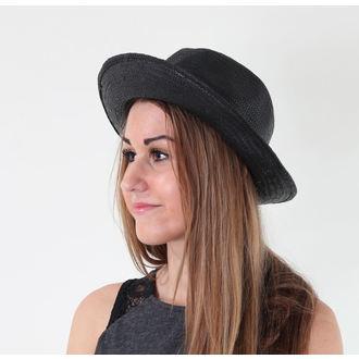 chapeau VANS - Jaunt Fedora - Noire, VANS