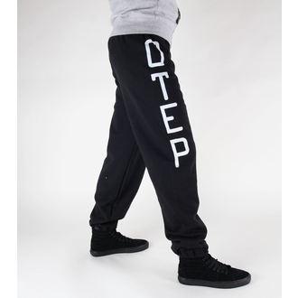 survêtement pour hommes Otep - Logo, VICTORY RECORDS, Otep