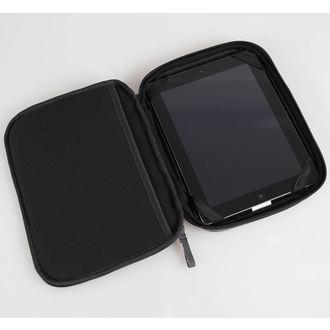 poche pour tablette SANTA CRUZ - J034BA06M, SANTA CRUZ