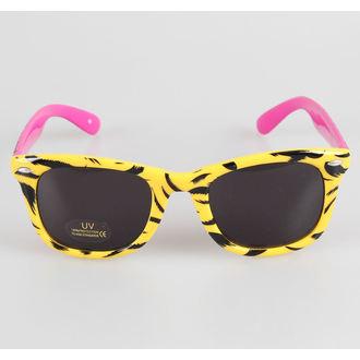 lunettes de soleil SANTA CRUZ - Screaming Shades, SANTA CRUZ