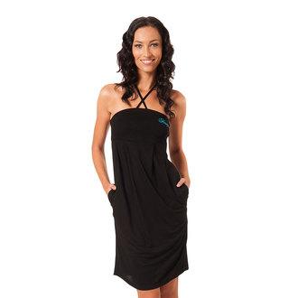 robe pour femmes HORSEFEATHERS - Breathless, HORSEFEATHERS