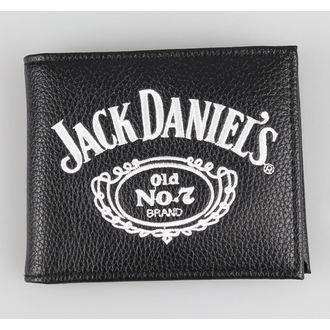 portefeuille Jack Daniels, JACK DANIELS