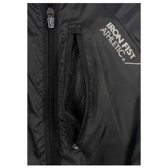 veste printemps / automne pour hommes - Packable - IRON FIST - Packable, IRON FIST