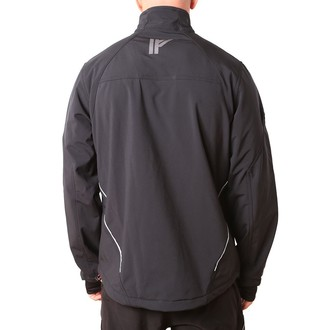veste printemps / automne pour hommes - Soft Shell - IRON FIST, IRON FIST