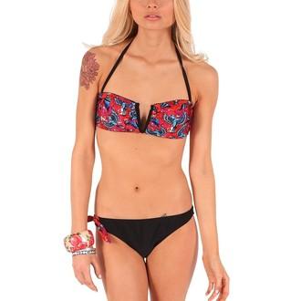 maillot de bain pour femmes IRON FIST - Havana Breeze, IRON FIST