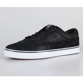 chaussures de tennis basses pour hommes - Caswell - OSIRIS, OSIRIS