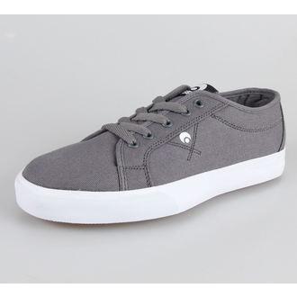 chaussures de tennis basses pour hommes - Mith - OSIRIS, OSIRIS