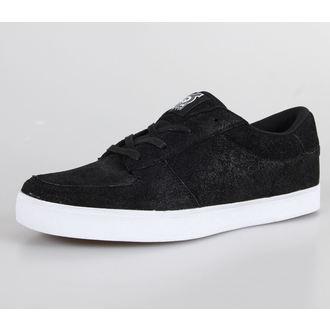 chaussures de tennis basses pour hommes - Duffel - OSIRIS, OSIRIS