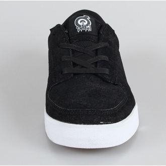 chaussures de tennis basses pour hommes - OSIRIS, OSIRIS