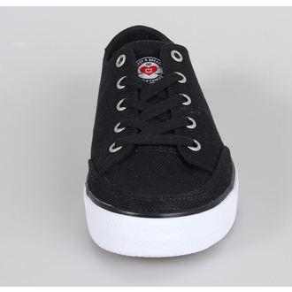 chaussures de tennis basses pour hommes - 50 Classic - CIRCA, CIRCA