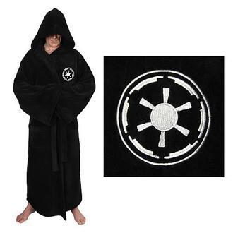 peignoir STAR WARS - Galactic Empire