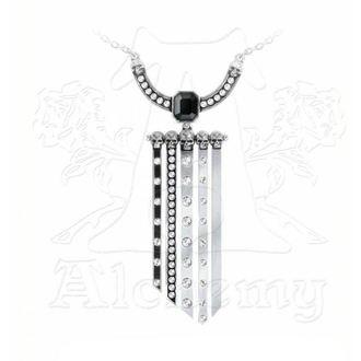 collier Decodence - Alchemy Gothic, ALCHEMY GOTHIC