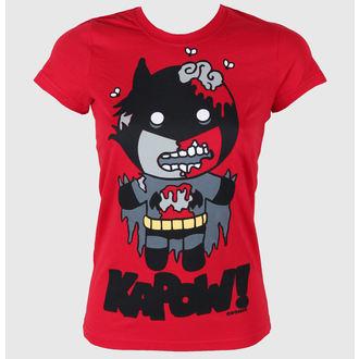 t-shirt pour femmes - Batzombie - COSMIC, COSMIC
